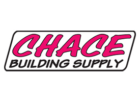 Chace Building Supply,Foxboro,MA