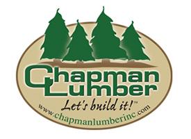 Chapman Lumber,Thomaston,CT