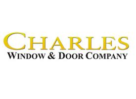 Charles Window & Door Company,San Rafael,CA