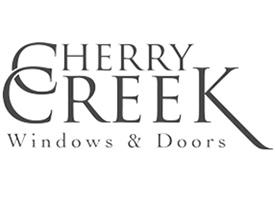Cherry Creek Windows & Doors,Seattle,WA