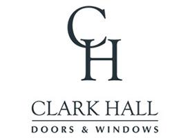 Clark Hall Doors & Windows,Charlotte,NC