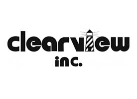 Clearview Inc.,Bridgeport,CT