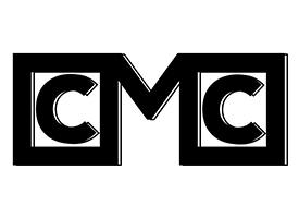 CMC Windows,Centennial,CO