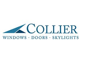 Collier Warehouse Inc.,San Francisco,CA