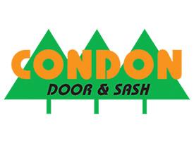 Condon & Sons Lumber Co,San Mateo,CA