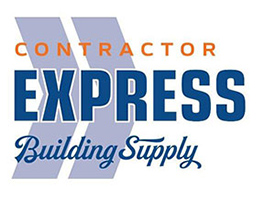 Contractor Express,Oceanside,NY