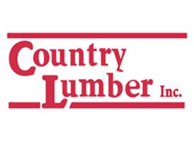 Country Lumber,Cheshire,CT