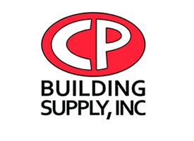 CP Building Supply,Kensington,NH
