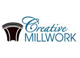 Creative Millwork,St Charles,IL
