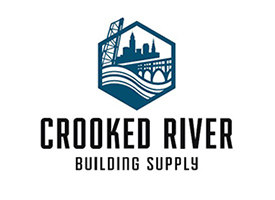 Crooked River Building Supply,Warrensville Heights,OH