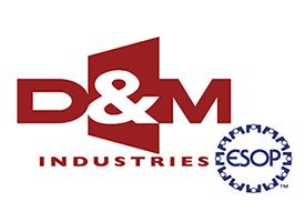 D&M Industries,Moorhead,MN