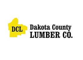Dakota County Lumber,Farmington,MN