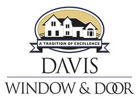 Davis Window and Door,Norcross,GA