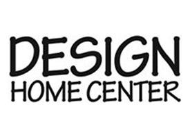 Design Home Center,New Ulm,MN