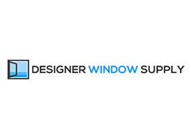 Designer Window Supply,San Diego,CA