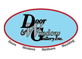 Door & Window Gallery,Burbank,CA