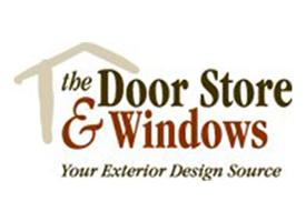 Door Store and Windows,Louisville,KY