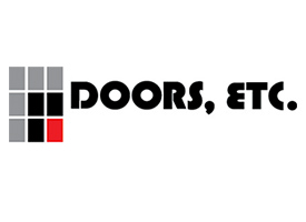 Doors, Etc.,San Diego,CA