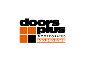 Doors Plus,Lodi,CA