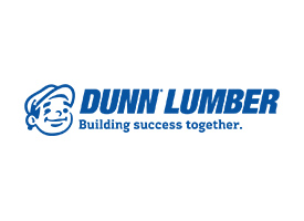 Dunn Lumber,Seattle,WA