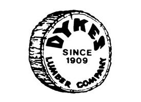 Dykes Lumber Company,Long Island City,NY