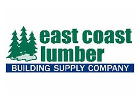 East Coast Lumber,East Hampstead,NH