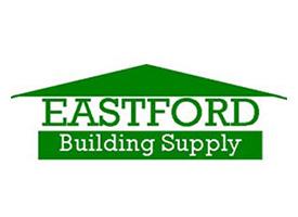 Eastford Building Supply,Eastford,CT