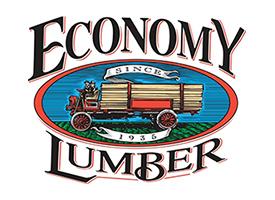 Economy Lumber Company,Oakland,CA