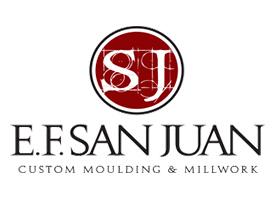 E. F. San Juan,Youngstown,FL