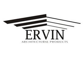 Ervin Architectural Products,Virginia Beach,VA
