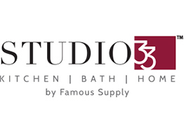 Studio 33 by Famous Supply,Cleveland,OH