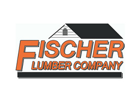 Fischer Lumber Company,East Alton,IL