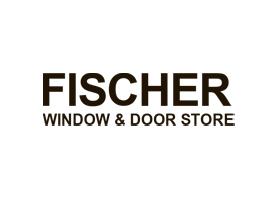 Fischer Window & Door Store,Brentwood,MO