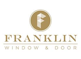 Franklin Window & Door,Carmel,IN