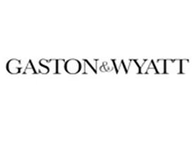 Gaston & Wyatt,Charlottesville,VA