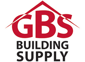 GBS Building Supply,Greenville,SC
