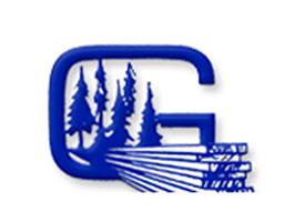 Geppert Lumber,Abington,PA