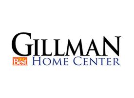 Gillman Home Center,Batesville,IN