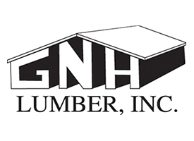 GNH Lumber,Greenville,NY