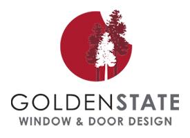 Golden State Window & Door Design,Berkeley,CA