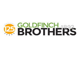 Goldfinch Brothers,Everett,WA