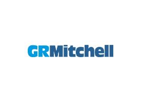 GR Mitchell,York,PA