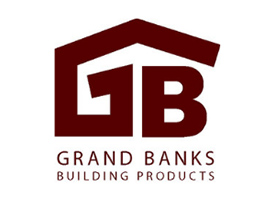 Grand Banks Building Products,Gloucester,MA