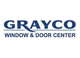 Grayco Building Center,Beaufort,SC