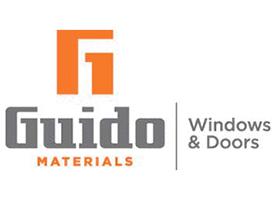 Guido Materials,San Antonio,TX