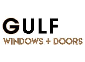Gulf Windows & Doors,Jefferson,LA