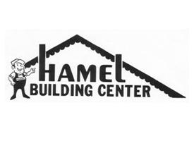 Hamel Building Center,Plymouth,MN