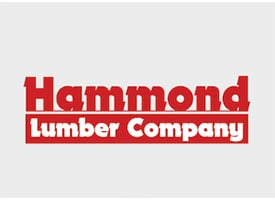 Hammond Lumber Company,Greenville,ME