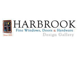Harbrook Fine Windows, Doors & Hardware,Albany,NY