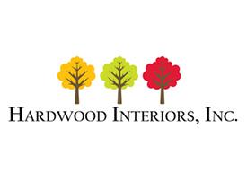 Hardwood Interiors & Design,Morgantown,WV